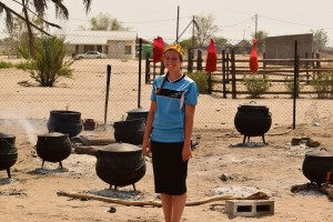 5-hayley-with-just-some-of-the-cooking-pots-used-to-prepare-the-independence-day-feast